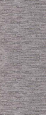 Dyed Silver Oak - Florence Design
