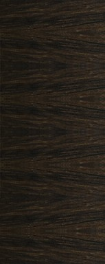 Fumed Oak - Florence Design