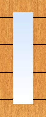 Oak - Genoa Design