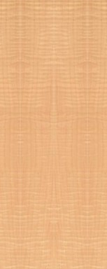 Figured Weathered Sycamore - Milan Design