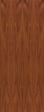 Walnut - Milan Design