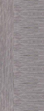 Dyed Silver Oak - Venice Design