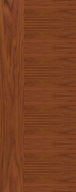 Walnut - Venice Design