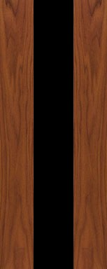 Walnut - Verona Design