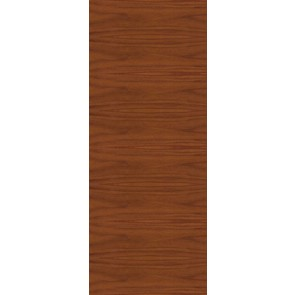Walnut - Florence Design