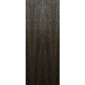 Fumed Oak - Milan Design