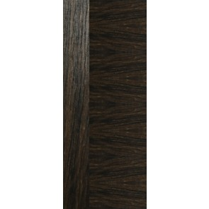 Fumed Oak - Venice Design