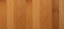 Bamboo Veneered Doors