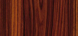Rio Rosewood Veneered Doors